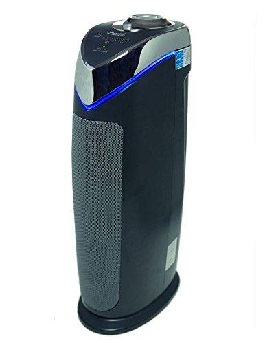 Breathe Fresh Air 3-in-1 Sistema di Purificazione dell'Aria Vero Hepa