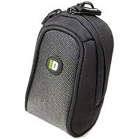 Ideal Solution ID-Spacer 25 Etui pour Appareil photo Compact Noir