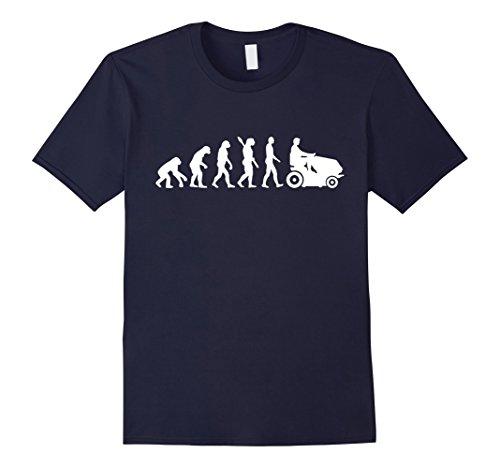 mens-evolution-lawn-mower-t-shirt-large-navy