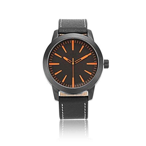 wrist-watch-kingwo-casual-classic-alloy-case-unique-quartz-analog-waterproof-dress-wrist-business-wa
