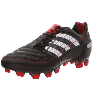 Adidas Predator X TRX FG Footballshoe: Amazon.co.uk