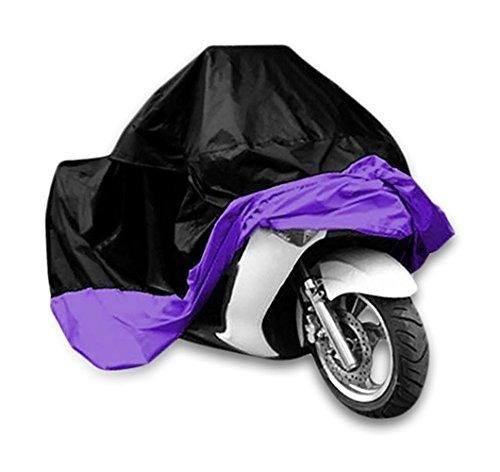 universal-wasserdicht-staub-sun-proof-indoor-outdoor-motorrad-cover-fr-harley-davison-honda-suzuki-y