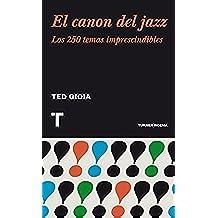El Canon Del Jazz (Noema)