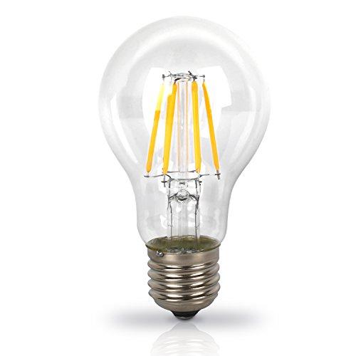 albrillo-lampadine-con-consumi-ridotti-solo-6w-con-tecnologia-led-e-finitura-trasparente-attacco-e27