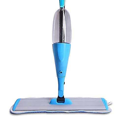 microfibra-profesional-rod-de-acero-inoxidable-spray-plate-mop-puede-girar-azul-tamano-42cm-blue