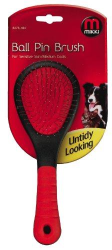 mikki-ball-pin-dog-brush-for-sensitive-skin-medium-coats-type-2-type-1
