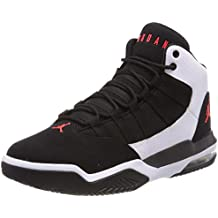 0435536f16b Amazon.es  zapatillas nike jordan niño 38