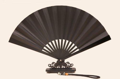 Le boîtier externe anime à Tassin 7 cun ancienne en acier inoxydable auto-défense rite   Aspect élégant