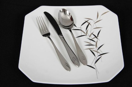 AMIL Extrascharfe Messerklingen