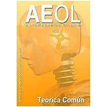 Manual Permiso B. Prepárate el teórico con el manual más usado. LIBRO AEOL.