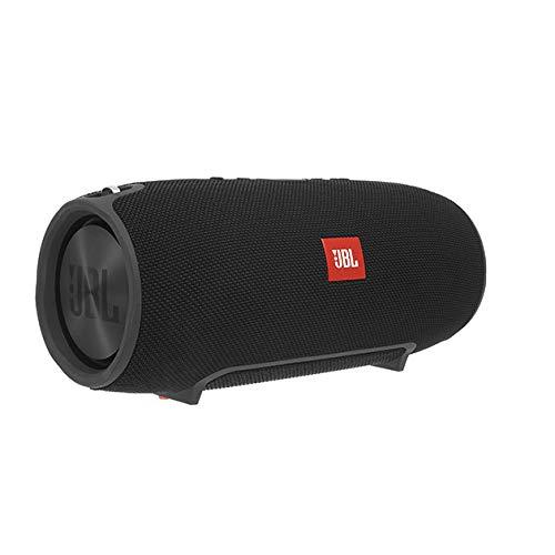 JBL Xtreme Wireless Portable Speaker