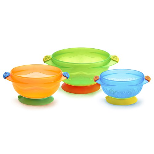 munchkin-bol-3-pack-stay-put-suction-bowls