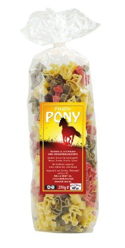 pferde-nudeln-pasta-pony
