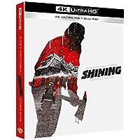 Shining Ext.Edit.