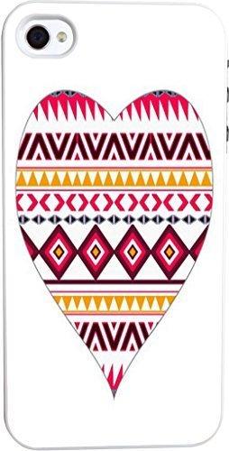 topgraph pour iPhone 5Aztec, topgraph Apple iPhone 5s Azteca aztechi Étui rigide slim Coque Protection d'écran design-162vente sur zeng
