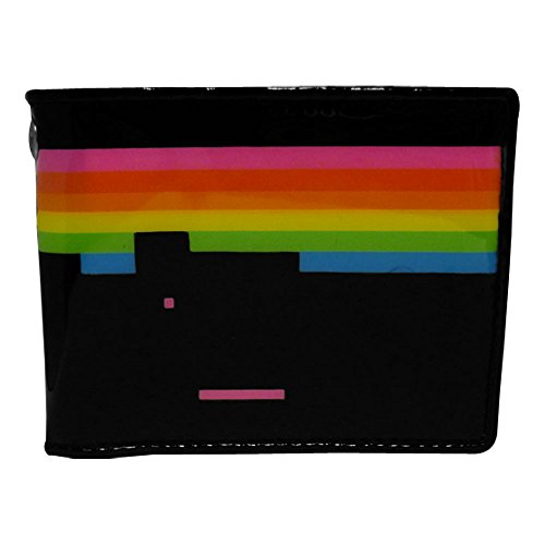 atari-wallets-logo-in-one-size