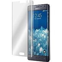 1 x Samsung Galaxy Note Edge Pellicola Protettiva chiaro curved - PhoneNatic Pellicole Protettive