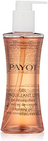 Payot Les Demaquillantes D'Tox Cleansing Gel 200 ml