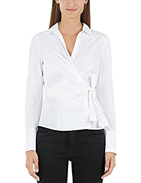 Marc Cain Collections Gc 51.37 W80, Blusa para Mujer