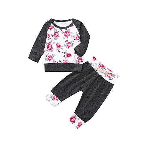 Jogginganzüge für Baby-Jungen, Bodys für Baby-Mädchen, Schlafanzüge & Bademäntel für Baby-Jungen, Taufbekleidung für Baby-Jungen, Bekleidungssets für Jungenen, Spieler für Baby-Mädchen