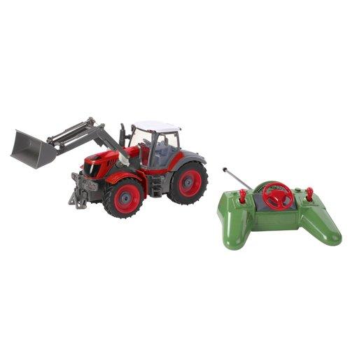 Revell Control Traktor