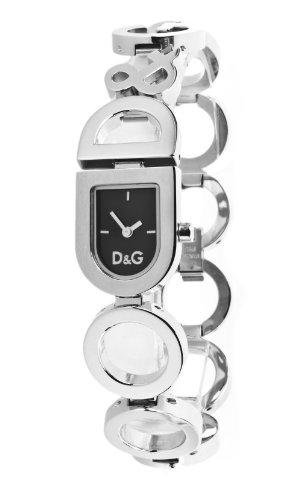 dolce-gabbana-dw0143-orologio-da-donna