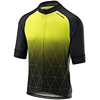 Amazon.co.uk  Altura - Jerseys   Men  Sports   Outdoors 786d53cda