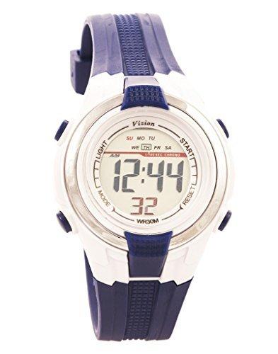 Vizion 8020082-2  Digital Watch For Kids