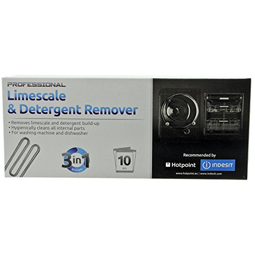 hotpoint-dishwasher-limescale-descaler-cleaner-sachets-pack-of-10