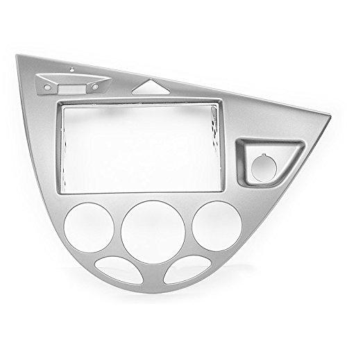 carav carav 11–547Radio Stereo-Adapter DVD Dash Installation umgeben, Kit, Doppel DIN