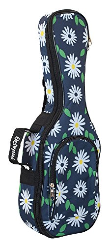 Octopus-ukelele-uk55s-507-Soprano-Ukulele-Gig-Bag
