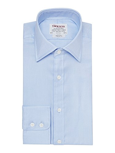 tmlewin-mens-regular-fit-luxury-twill-shirt-blue-155