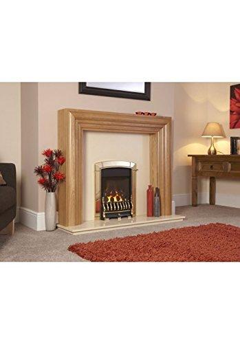 ddesigner-fire-flavel-fhec11rn2-caress-he-montado-en-la-chimenea-tradicional-laton-rc