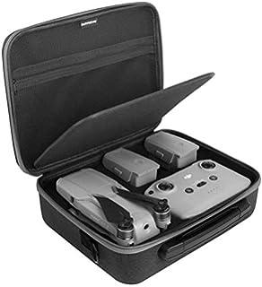 Acrilonitrile butadiene stirene Oxford One borsa a tracolla impermeabile per Mavic Air 2 78 Szkn accessori per drone