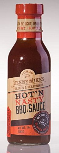 denny-mikes-hotn-nasty-bbq-sauce-350ml