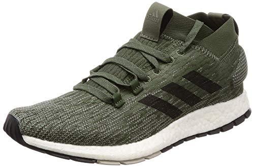 Adidas Pureboost RBL Zapatillas para Correr - AW18-45.3