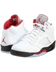 nike sacs singapour - Amazon.fr : Jordan - Jordan / Baskets mode / Chaussures homme ...