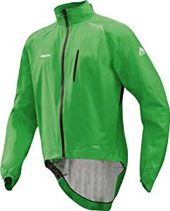 Vaude Spray Jacket II sap green S