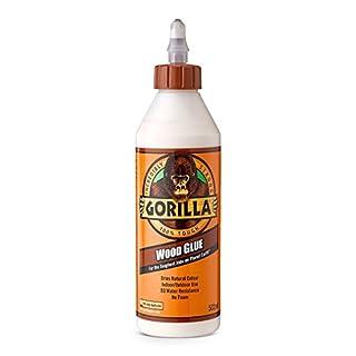 Gorilla Wood Glue [Energy Class A]
