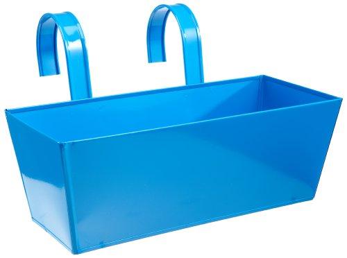 siena-garden-722622-macetero-de-ventana-color-azul