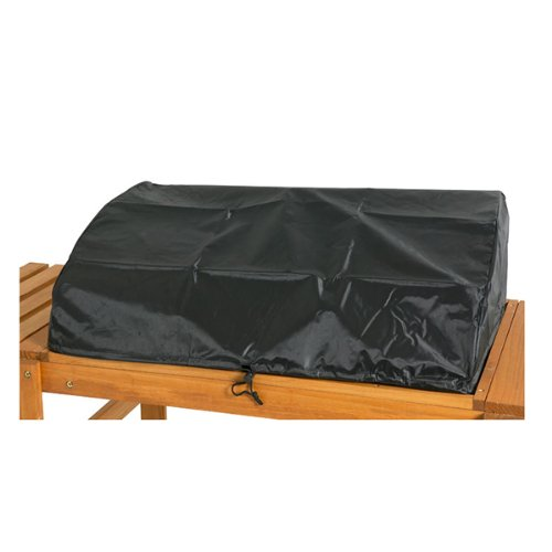Favex - 860.0030 - Housse pour plancha rio et coroa 2 feux