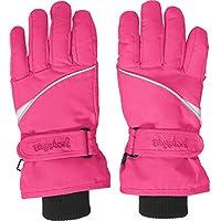 Playshoes Unisex Handschuhe Skihandschuhe Thinsulate