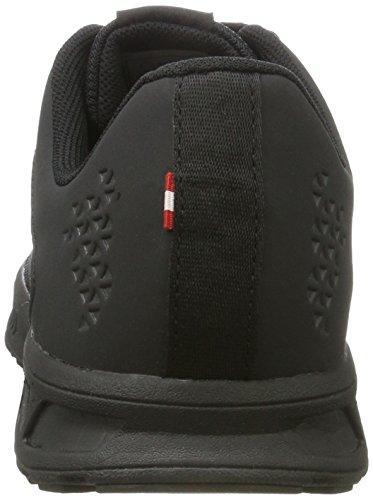 Dachstein Skylite, Chaussures de Marche Nordique Homme Noir (Black)