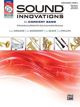 sound-innovations-for-concert-band-bk-2-a-revolutionary-method-for-early-intermediate-musicians-perc