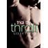 Trial by Thrall (Trial Series Book 2)