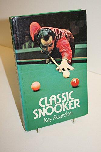 Classic Snooker