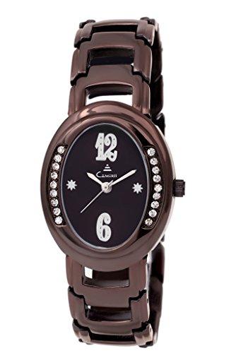 Camerii CWL595 Aamazin Analog Watch For Girls