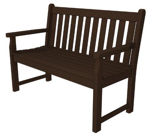 casa-bruno-traditional-banco-de-jardin-122-cm-hdpe-poly-madera-caoba-garantizada-resistencia-a-la-in