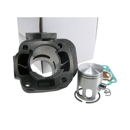 cilindro-zylinderkit-moto-force-plus-50-cc-per-10-mm-pistone-bullone-prima-bj-2003-adly-moto-airtech