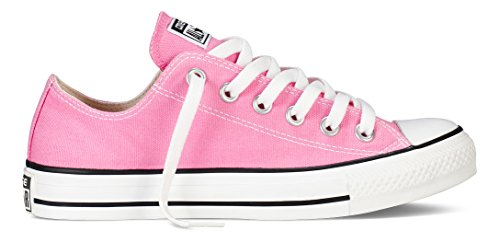 converse-chuck-taylor-all-star-unisex-adults-low-top-sneakers-pink-pink-champagne-6-uk-39-eu